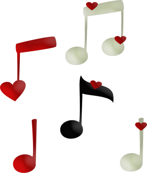 Music notes cross clipart freeuse download note de musique | Cositas | Pinterest | Music notes, Note and Music ... freeuse download
