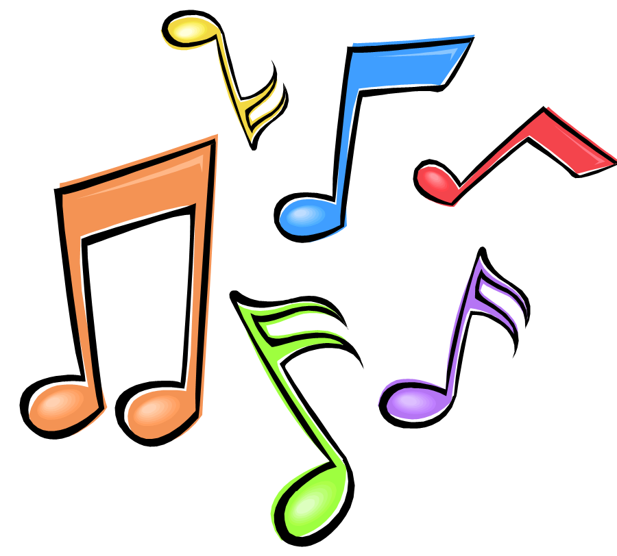 Music notes with cross clipart free stock 28+ Collection of Music Notes Clipart Png | High quality, free ... free stock