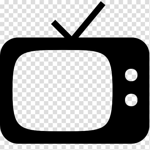 Music on tv clipart png transparent download Computer Icons Television Music Streaming media, retro tv ... png transparent download