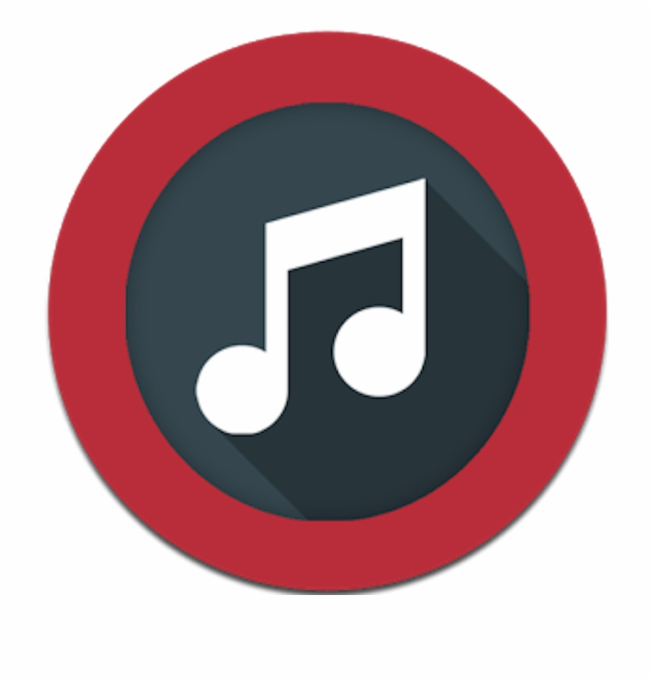 Music player icon clipart clip royalty free stock Pi Music Player Icon 1 - Pi Music Player Icon Free PNG Images ... clip royalty free stock