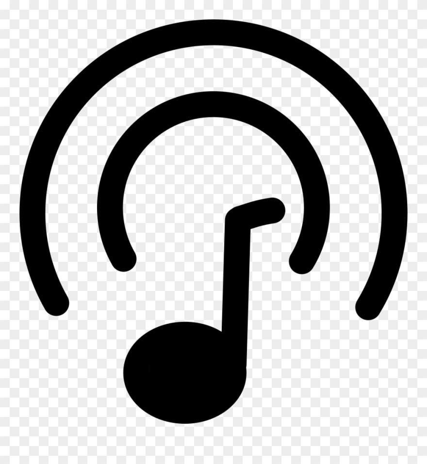 Music radio clipart clipart library Entertainment Music Radio Comments Clipart (#2754718) - PinClipart clipart library