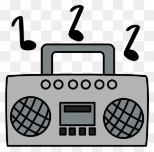 Music radio clipart clipart download Music clipart radio for free download and use images in ... clipart download