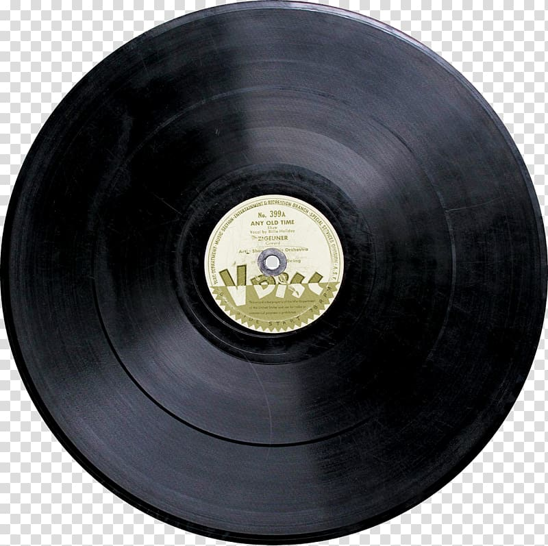 Music record clipart png royalty free download Compact disc Phonograph record Music , CD transparent background PNG ... png royalty free download