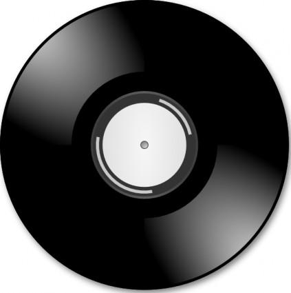 Music record clipart clip Free Music Record Cliparts, Download Free Clip Art, Free Clip Art on ... clip