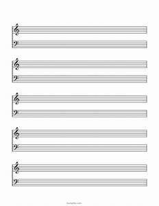 Music score clipart empty rainbow svg library library music blank sheet blank sheet music paper grand staff | Blank sheet ... svg library library