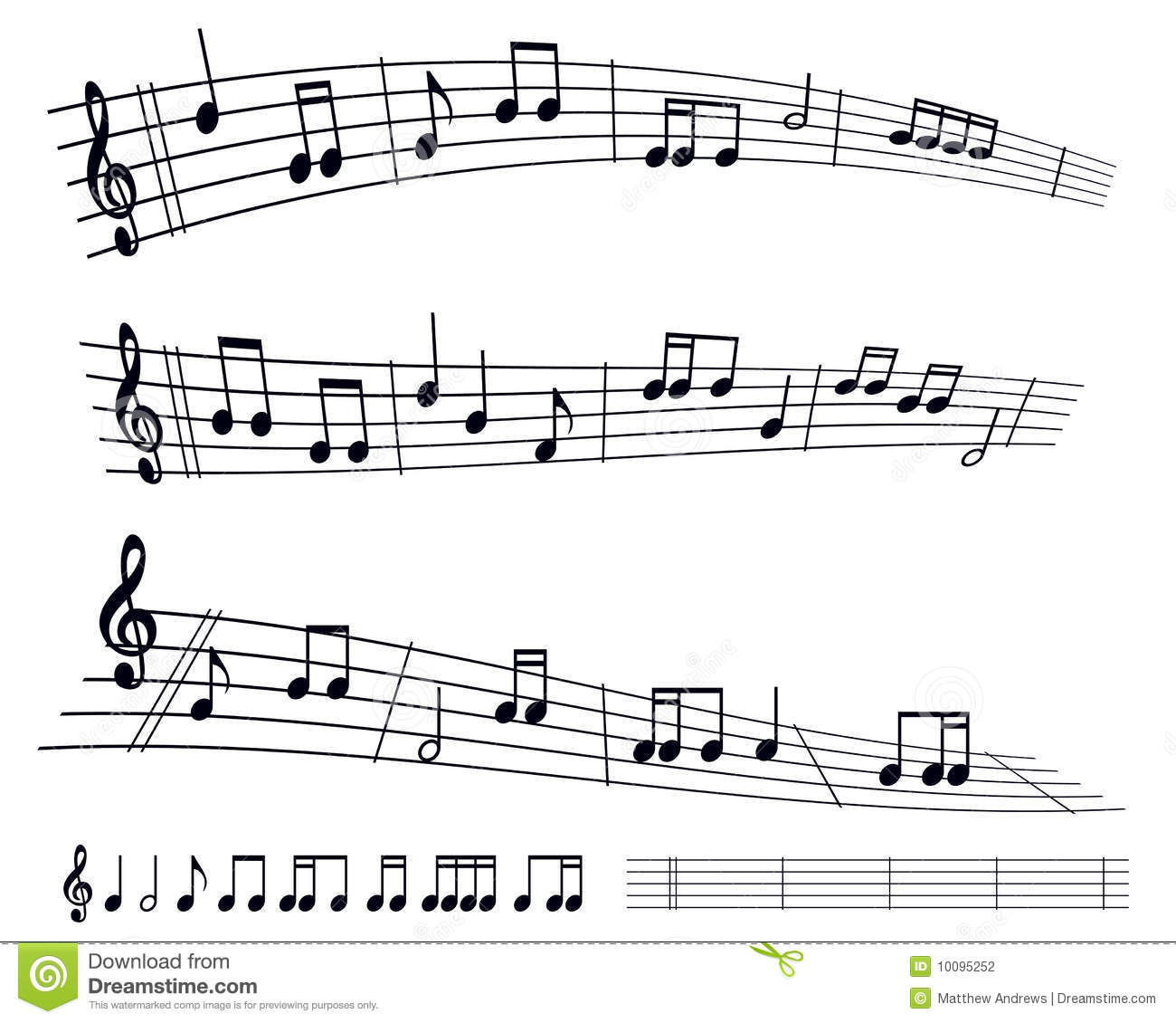Music sheet clipart graphic free Sheet music clip art - ClipartFox graphic free