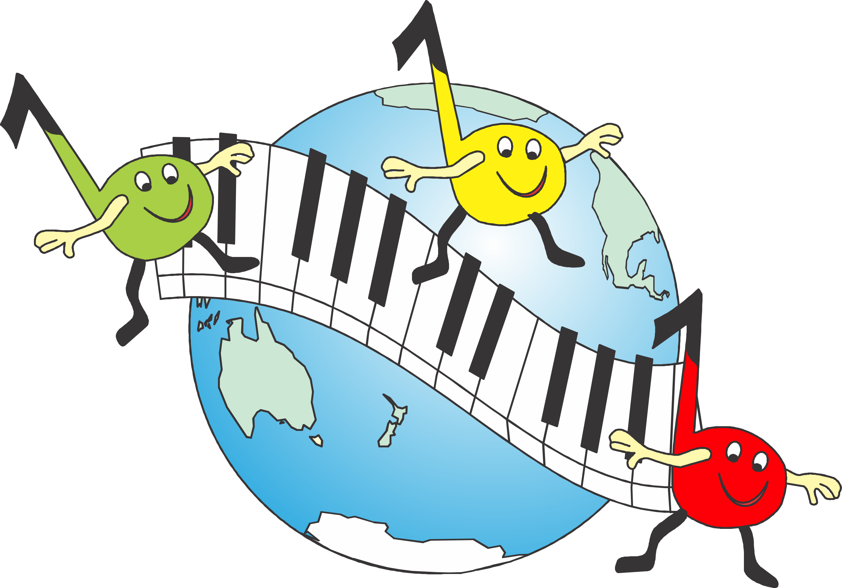 Music with a cross clipart clip art free download 28+ Collection of Music Education Clipart | High quality, free ... clip art free download