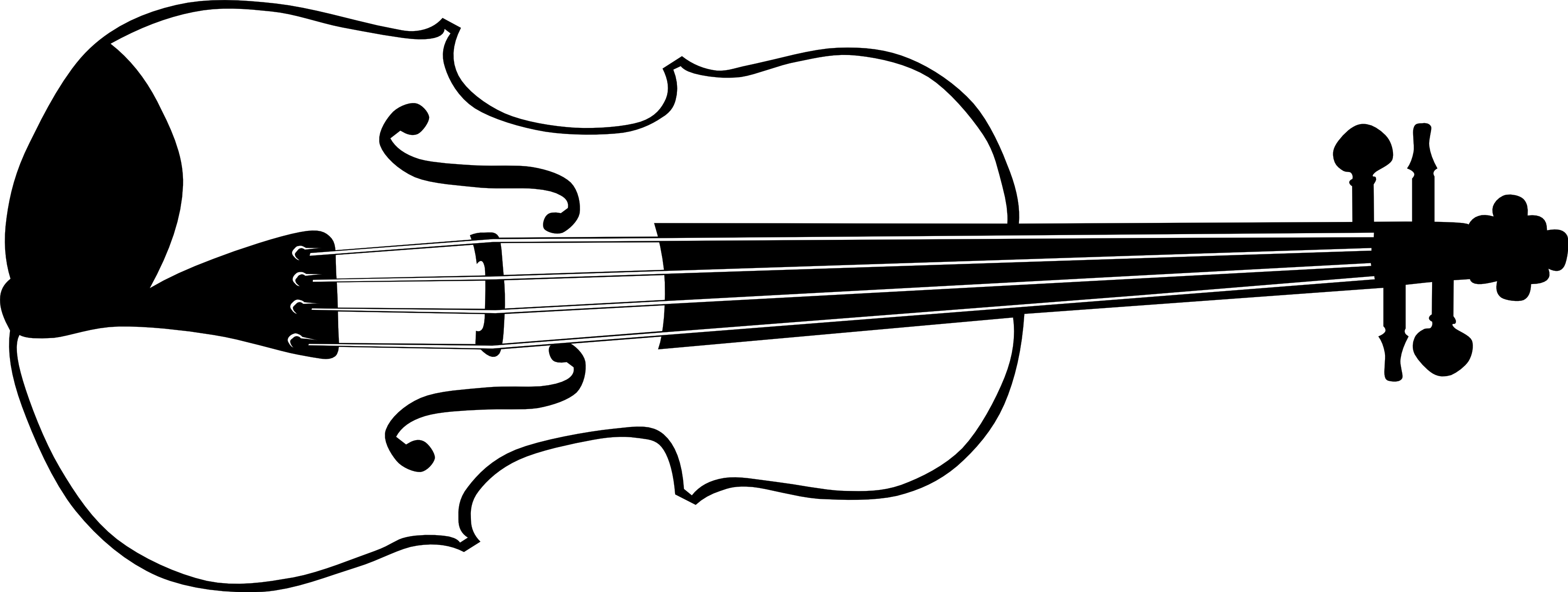 Music with cross clipart black and white banner library library violin images clip art - Google Search | music ideas | Pinterest ... banner library library