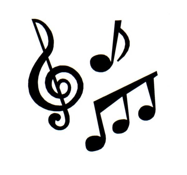 Musical clipart picture stock Free Free Cliparts Music, Download Free Clip Art, Free Clip ... picture stock