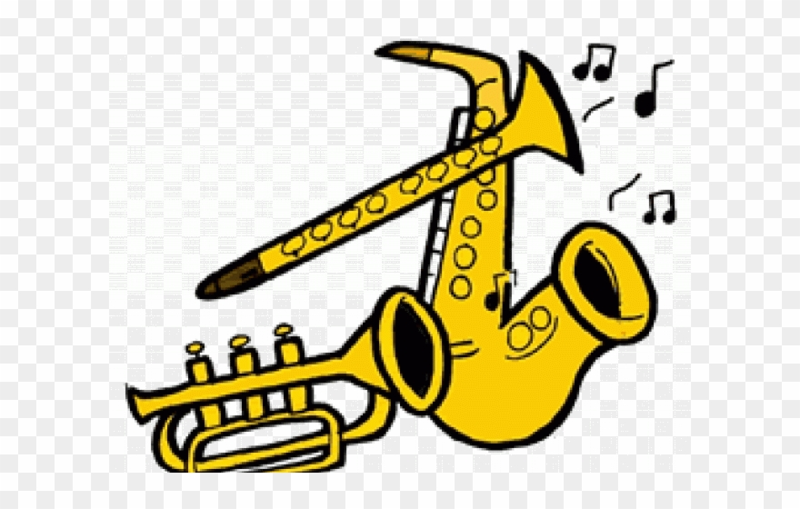 Musical entertainment clipart vector freeuse Rock Band Clipart Entertainment - Musical Instruments Clip Art - Png ... vector freeuse