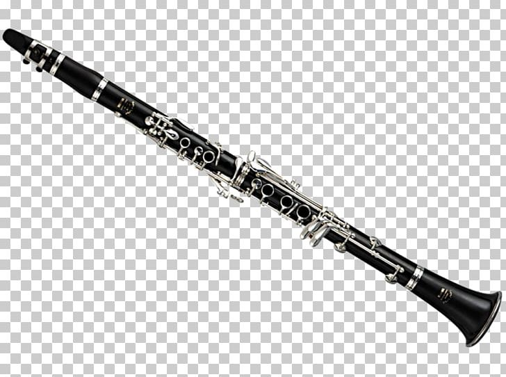 Musical instruments clipart black and white oboe svg library library A-flat Clarinet Musical Instruments Woodwind Instrument Oboe PNG ... svg library library