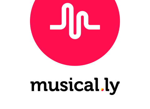 Musical ly clipart logo image free stock Musical ly pics clipart images gallery for free download | MyReal ... image free stock