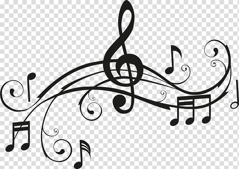 Musical theater clipart picture transparent stock Musical note Musical theatre , Accordion transparent ... picture transparent stock