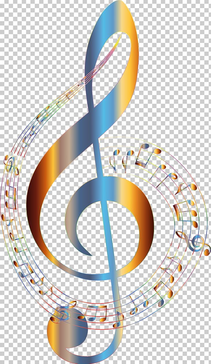 Musical theatre clipart clip royalty free Musical Note Chromatic Scale Musical Theatre PNG, Clipart ... clip royalty free