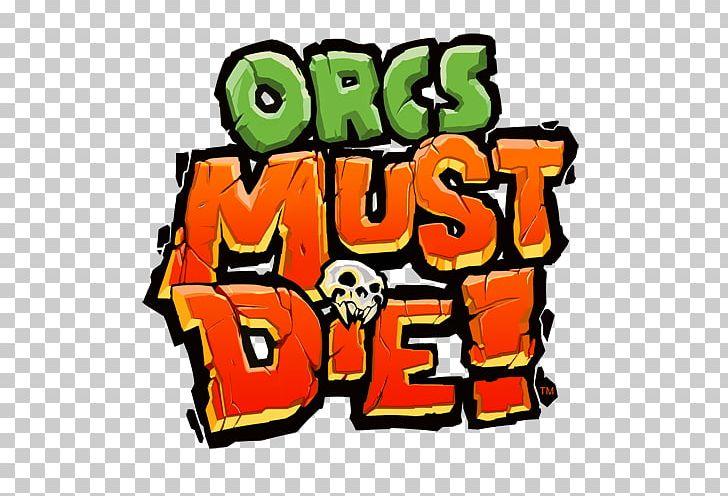Orcs Must Die! 2 Warcraft: Orcs & Humans Half-orc PNG, Clipart ... png transparent
