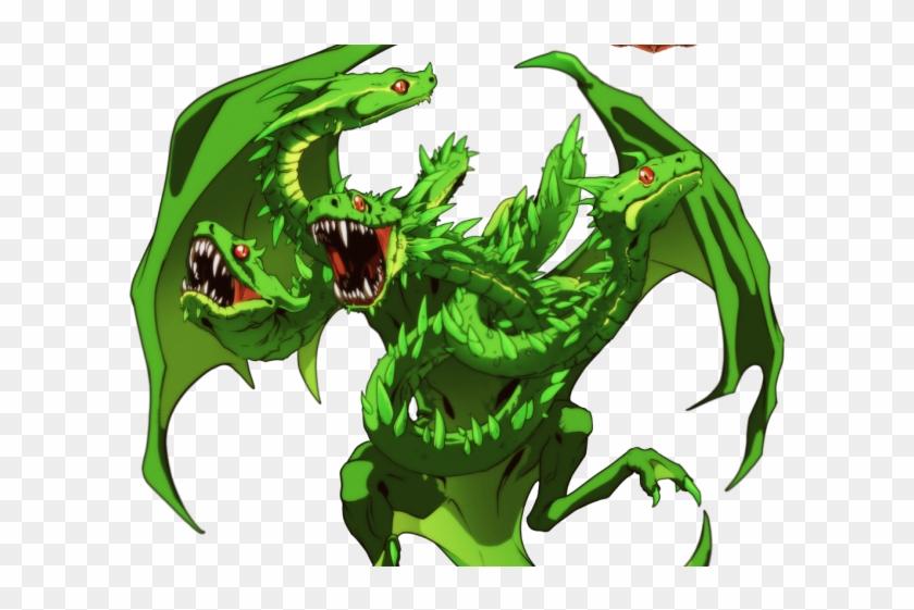 Extinct Clipart Menacing - War Titans Invaders Must Die 2017 Doom ... image royalty free stock