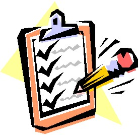 Must do may do clipart image library Must do clipart - ClipartFox image library