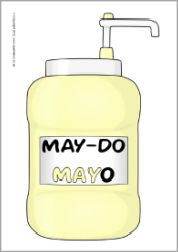 Must do may do clipart jpg transparent library Must do may do clipart - ClipartFest jpg transparent library