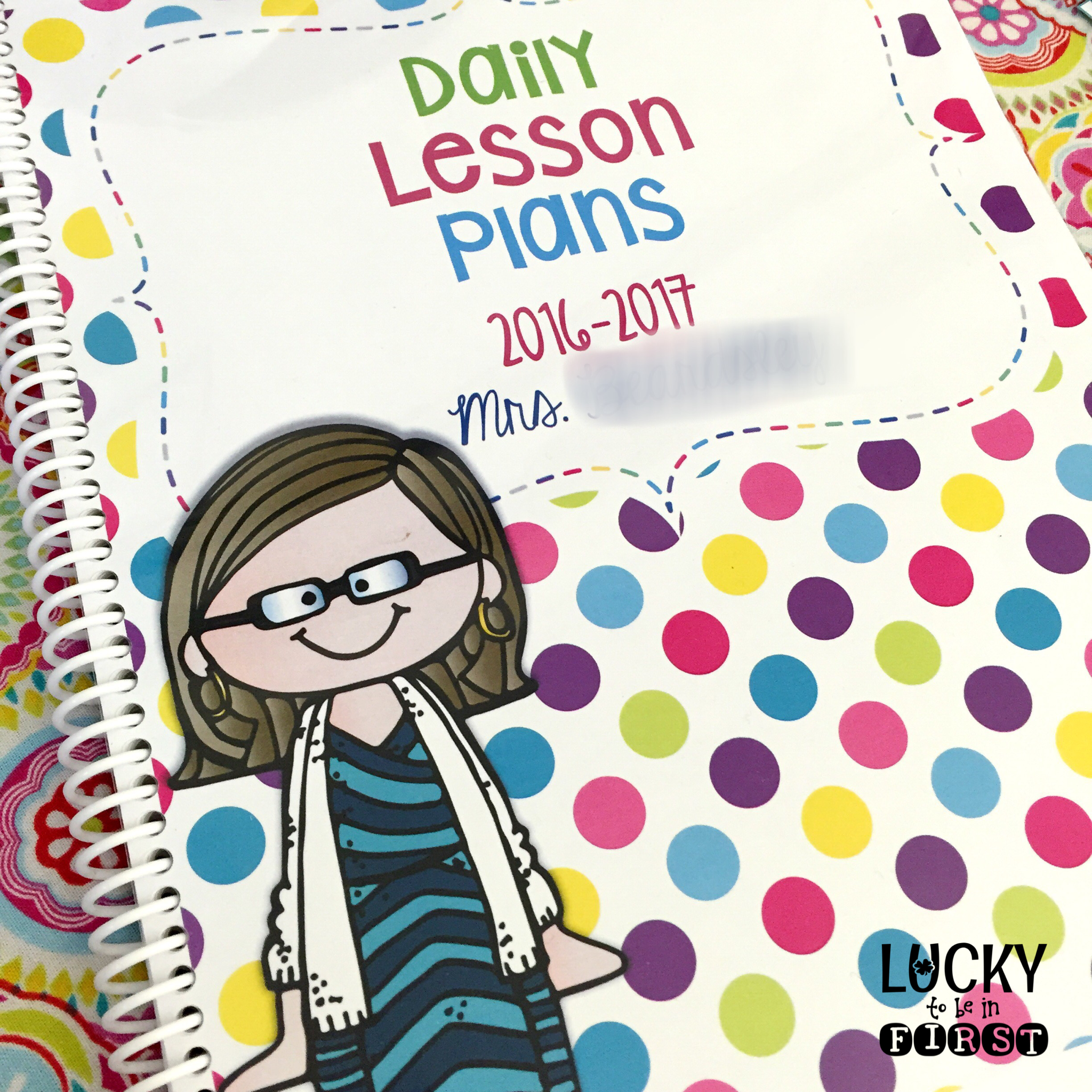 Must do may do clipart png free library 6 Things You Must Do Now to Get Ready for Next Year! | Lucky to Be ... png free library