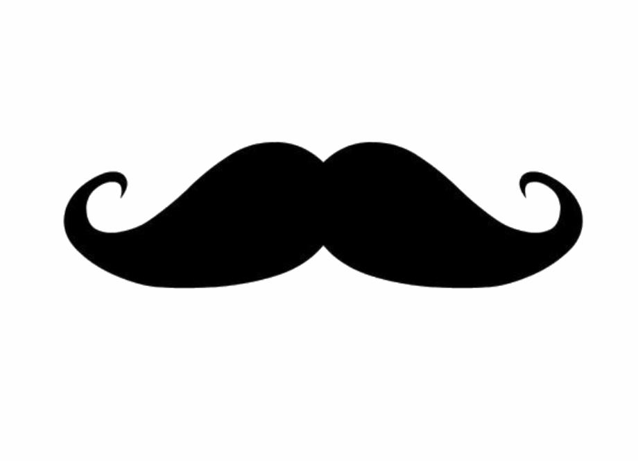 Mustache pictures clipart vector transparent stock Download Hd Moustache Google - Mustache Clipart, Transparent Png ... vector transparent stock