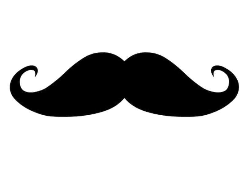 Mustache pumpkin clipart svg Moustache - Google Search | diy | Pinterest svg