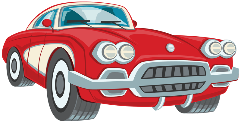 Mustang car clipart free royalty free stock Classic Cars Cliparts Free collection | Download and share Classic ... royalty free stock