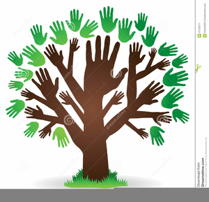 Mustard tree clipart clipart Clipart Mustard Tree | Free Images at Clker.com - vector ... clipart