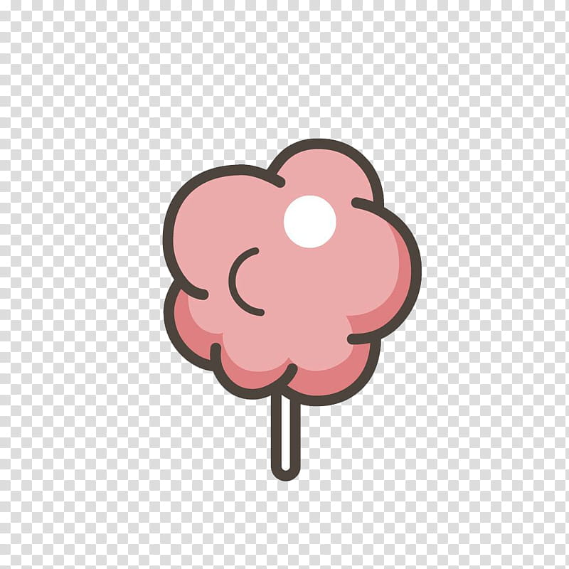 BTS th Muster Happy Ever After S, cotton candy illustration ... clipart black and white download