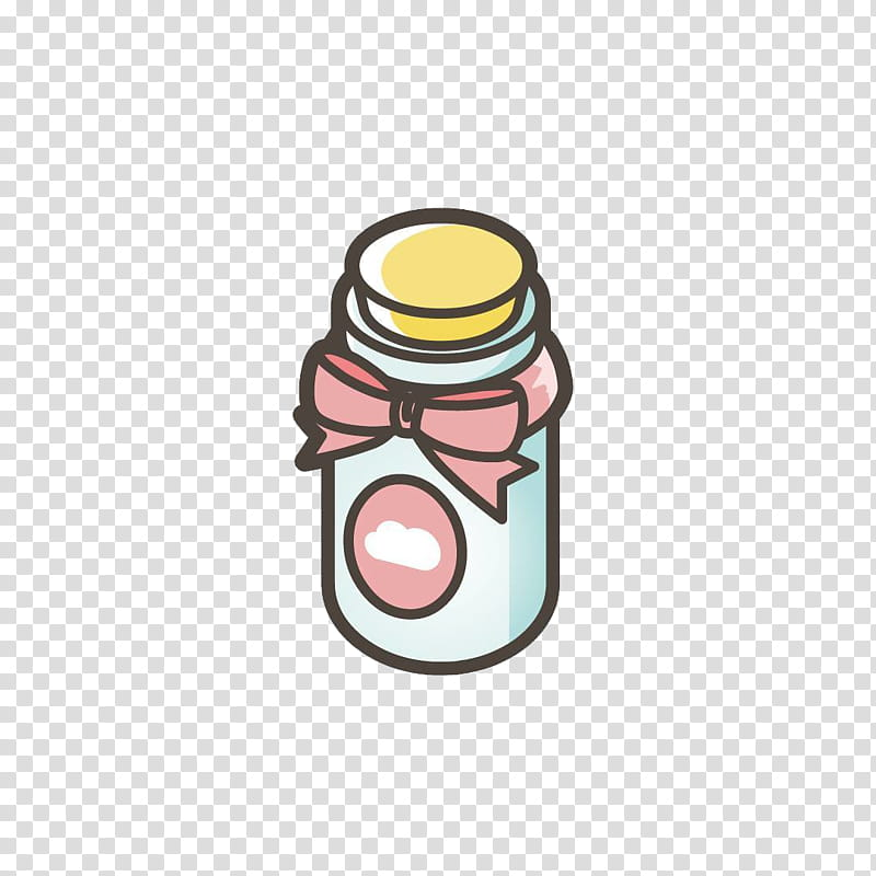BTS th Muster Happy Ever After S, white mason jar art transparent ... picture freeuse stock