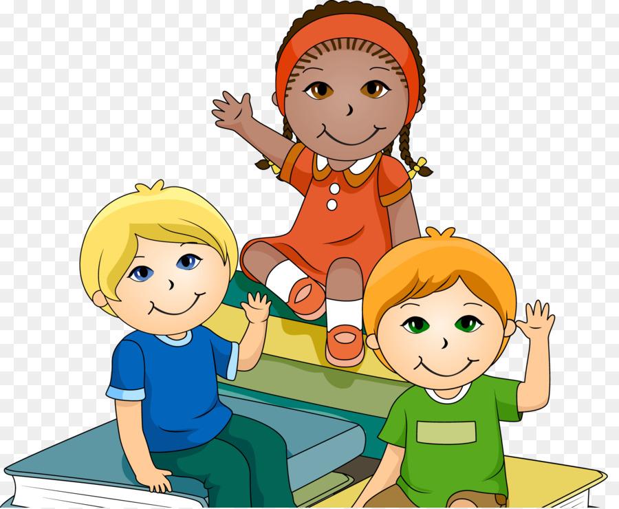 Musti clipart clip transparent Child Cartoon clipart - Child, Cartoon, Illustration, transparent ... clip transparent
