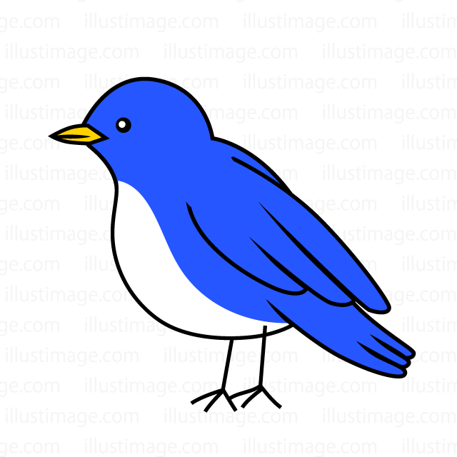 Musti clipart svg freeuse Free Bird Clipart leg, Download Free Clip Art on Owips.com svg freeuse