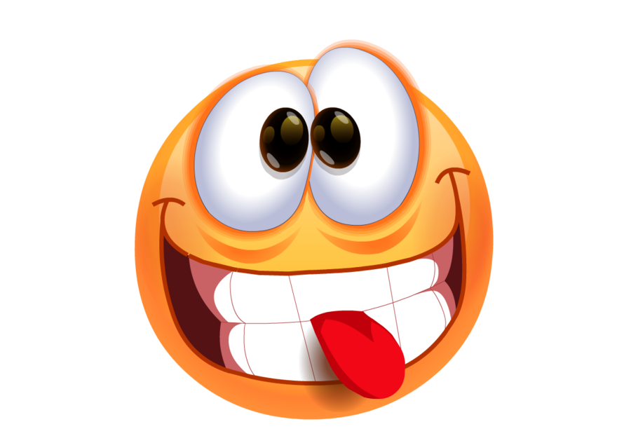 Musti clipart image royalty free Emoticon Smile clipart - Emoticon, transparent clip art image royalty free