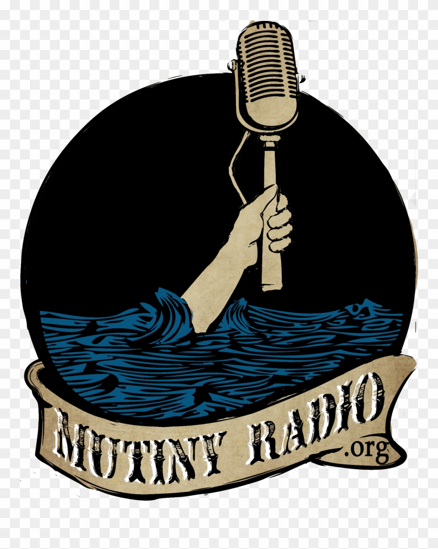 Mutiny clipart graphic library stock 08 Jul 2011 - Mutiny Radio Clipart (#302405) - PinClipart graphic library stock