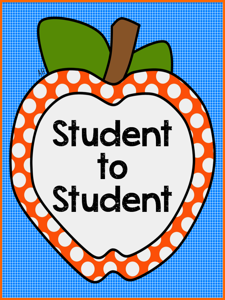 Mutism clipart jpg royalty free library Teach123 - tips for teaching elementary school: Selective Mutism ... jpg royalty free library