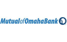 Mutual of omaha logo clipart banner free stock Free collection of Mutual of omaha logo png. Download transparent ... banner free stock