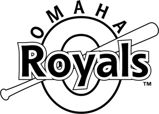 Mutual of omaha logo clipart clipart royalty free library Mutual of omaha free vector download (32 Free vector) for commercial ... clipart royalty free library