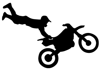 Mx clipart clipart free 88+ Motocross Clipart | ClipartLook clipart free