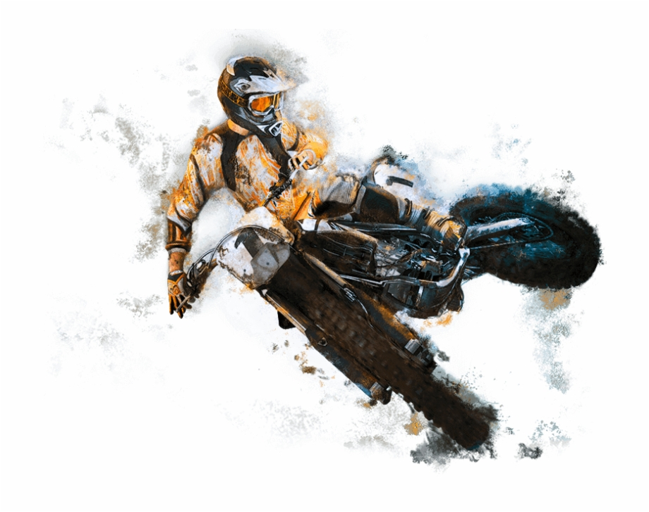 Mx clipart jpg royalty free library Motocross Png Clipart - Mx Vs Atv Supercross Encore Icon ... jpg royalty free library