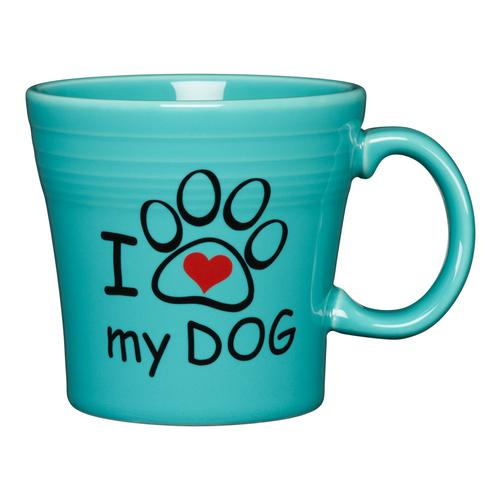 My best friend has 4 paws mug clipart picture free stock Pet Ware – Fiesta Factory Direct picture free stock