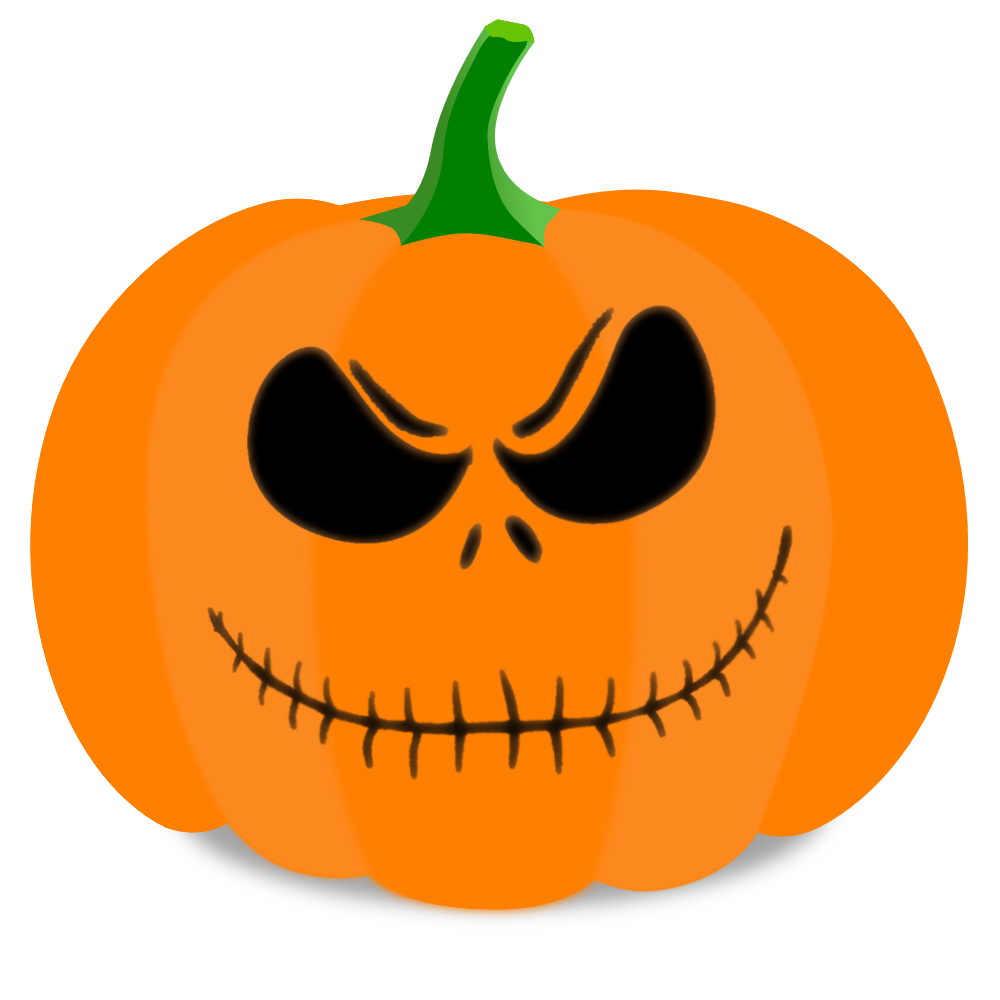 My cute pumpkin clipart banner Special Hobby - Special Halloween 10%+10% - Plastic kits banner