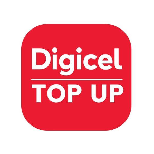 My digicel clipart transparent download Top Up Digicel transparent download