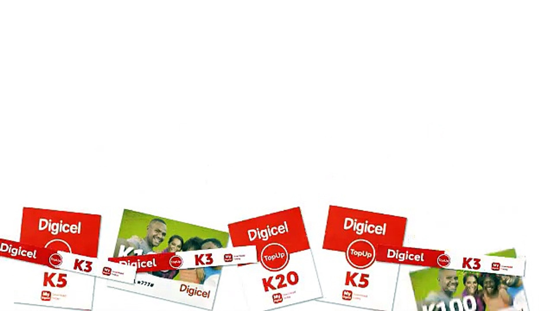 My digicel clipart graphic transparent library Digicel Top Up graphic transparent library