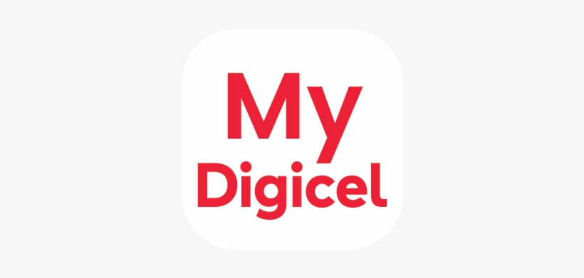 My digicel clipart graphic freeuse Download Now - Mobile Phone Transparent PNG - 506x447 - Free ... graphic freeuse
