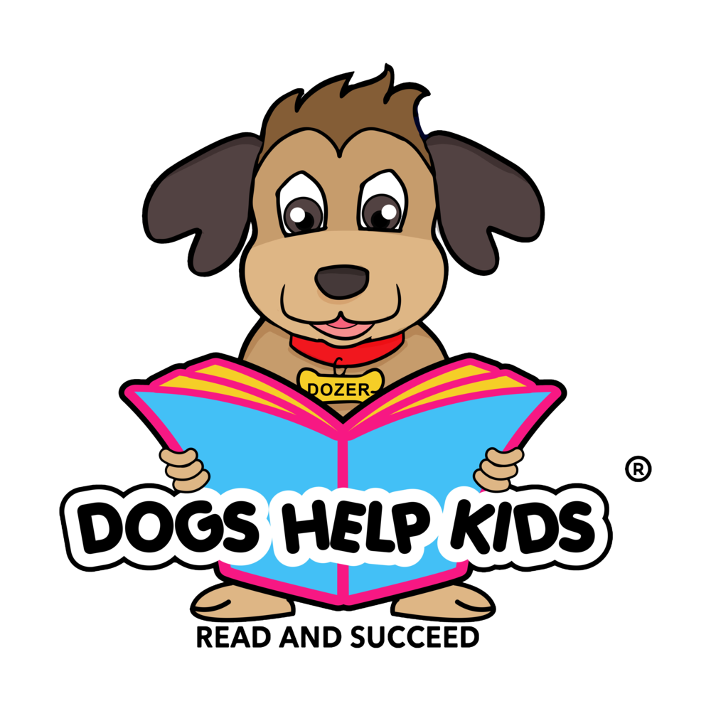 My dog ate my homework clipart png royalty free Reviews — Dogs Help Kids Read and Succeed png royalty free