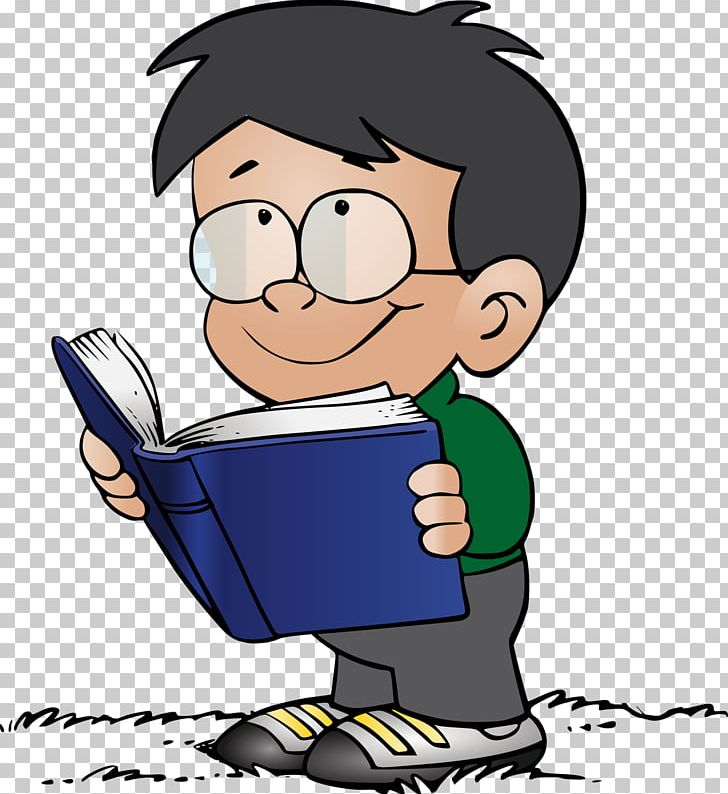 My eyes clipart picture black and white download Reading Book I Can Read With My Eyes Shut! PNG, Clipart ... picture black and white download