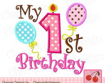 My first birthday clipart svg royalty free stock 1st birthday candle – Etsy UK svg royalty free stock