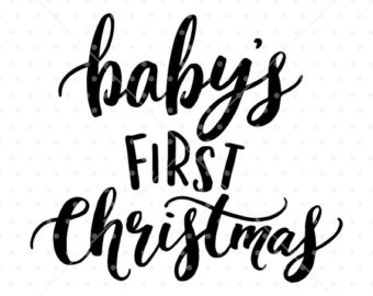 My first christmas clipart clipart library download Free Baby Christmas Cliparts, Download Free Clip Art, Free ... clipart library download