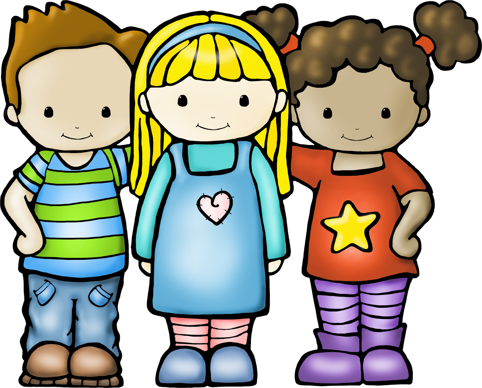 Usable toddler clipart clip art transparent library Best Friend Clipart | Free download best Best Friend Clipart on ... clip art transparent library