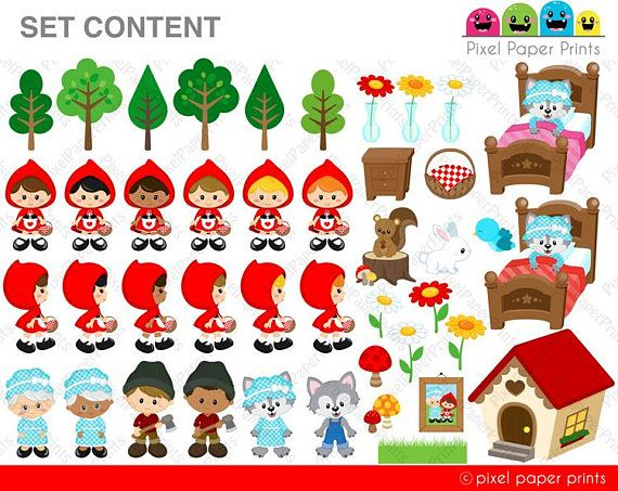 My hood clipart graphic royalty free Are you looking for cute high quality clip art images to use in your ... graphic royalty free