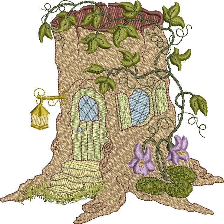 My house clipart vector library Hedgehog Clipart hedgehog house - Free Clipart on Dumielauxepices.net vector library